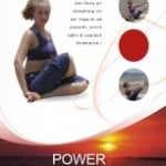 power-yoga