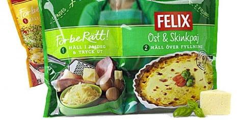 1000 gratis livsmedelsbutiker kuponger livsmedels kuponger