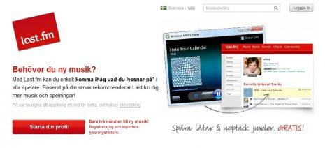 dejting för äldre gratis  till mobilen