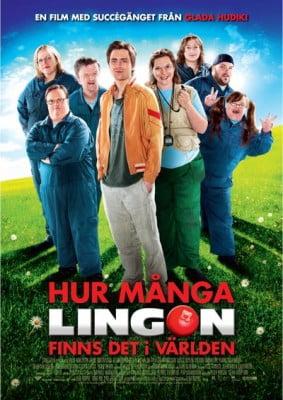 http://www.gratishuset.se/wp-content/uploads/hur-manga-lingon-finns-det-i-varlden-283x400.jpg