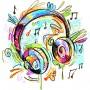 Gratis musik på nätet